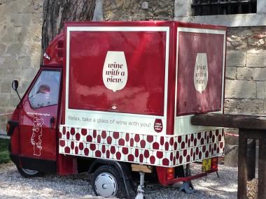 Lecozycorner-Casteo-WineTruck