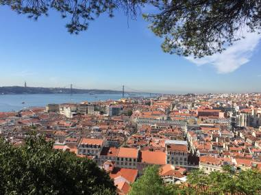 Lecozycorner-CasteodeSaoJorge-Lisbonne