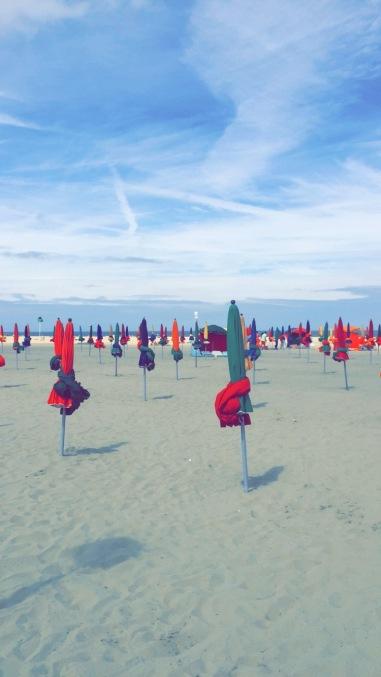 Lecozycorner-Deauville1