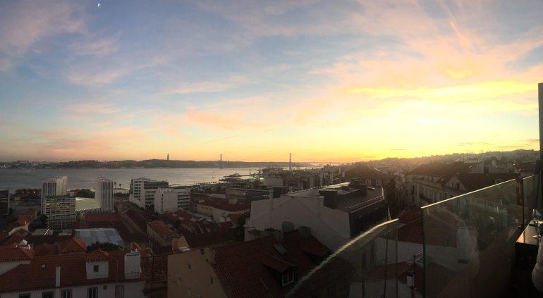 Lecozycorner-MadamePetisca-Lisbonne