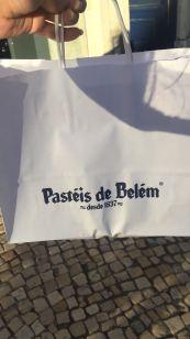 Lecozycorner-PasteisdeBelem-Lisbonne