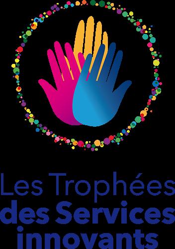 logo-ltdsi-dessous