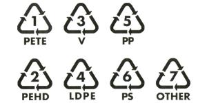 Lecozycorner_logo_PETE