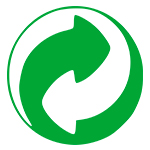 Lecozycorner_logo_pointvert