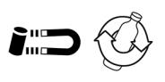 Lecozycornerblog_logo_Acier