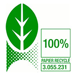 Lecozycornerblog_logo_apur