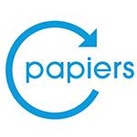 Lecozycornerblog_logo_papiers