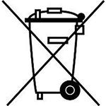 Lecozycornerblog_logo_poubelle