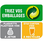 Lecozycornerblog_logo_tri.jpg
