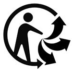 Lecozycornerblog_logo_Triman