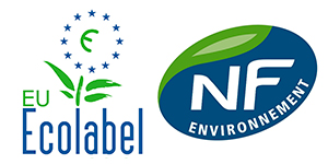 Lecozycornerblog_logos_labels_environnement