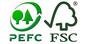 Lecozycornerblog_PEFC_FSC