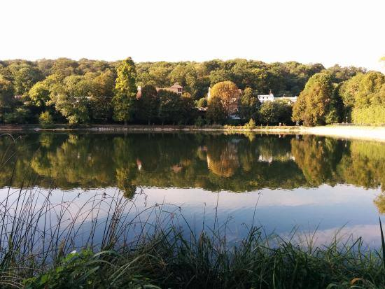 lecozycornerblog_balade-automne_corot