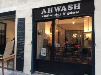lecozycornerblog_ahwash-concept-store-boutique-panier
